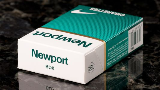 FDA Must Act Quickly on Menthol Ban to Save Black Lives, Advocates Argue