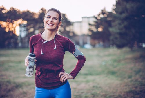 You Lost the Weight. Now What?