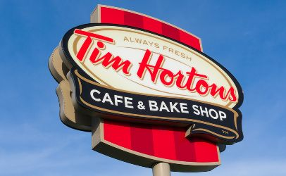 Certain Tim Hortons patrons should seek Hepatitis A treatment