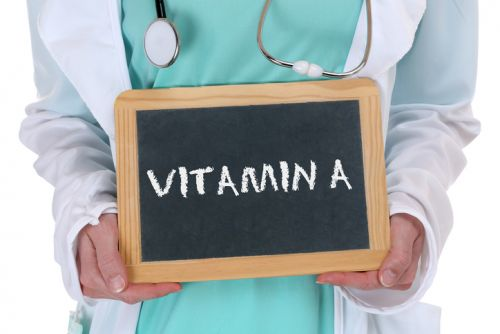 Vitamin A and cold temperatures could lead to novel obesity therapeutics: study