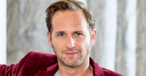 Josh Lucas Says A 'Sweet Home Alabama' Sequel May Be Happening
