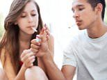 NHS faces 'ticking time bomb' from teens' unhealthy habits