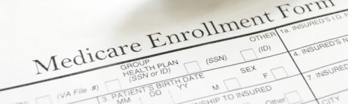 Important facts about Arizona's Medicare open enrollment