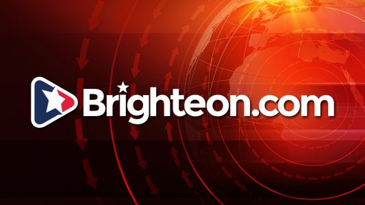 Brighteon explodes in popularity as users flee YouTube in droves due to insane censorship