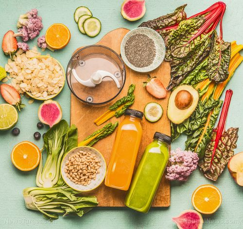 Alternative therapies for breast cancer