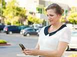 Middle-aged people are most vulnerable social media users