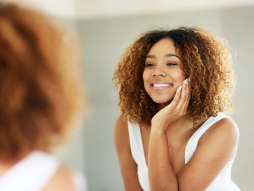 7 Ways to Change Negative Self-Talk