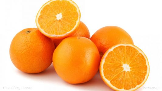 Chronic stress is a cancer risk, but vitamin C can help