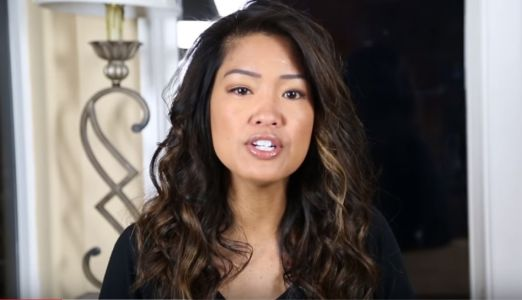 We need more women like Michelle Malkin, a hero of truth, courage and the freedom to think