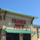 The 1 Item From Trader Joe's These 5 Dietitians Swear By