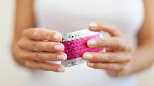 Why We Need An Over-The-Counter Birth Control Pill