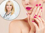 Nip and tuck with Dr Tracy Mountford: Hate my filler