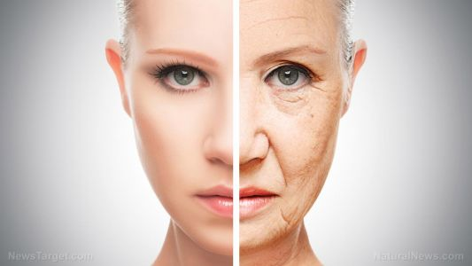 Exercise your face: Facial exercises found to yield firmer skin, more youthful appearance