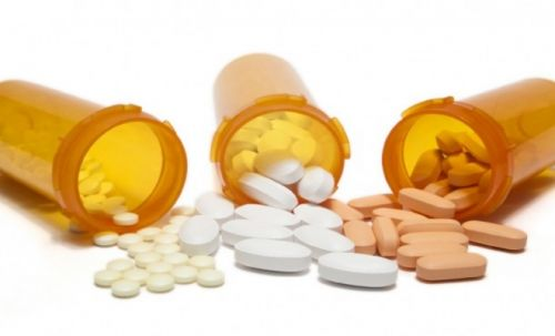 Statin drugs claim to lower cholesterol but are INEFFECTIVE at preventing heart disease