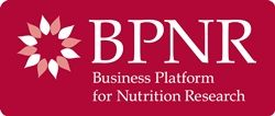Innovative funding models to support research innovation in nutrition: The BPNR example