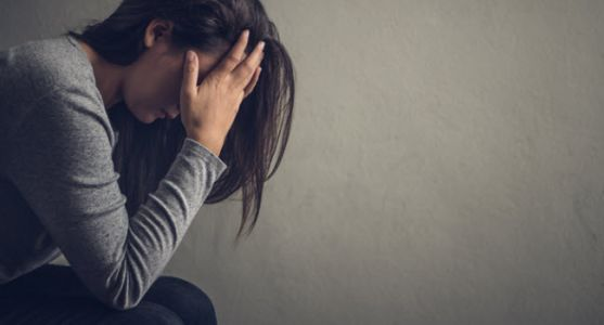 Trauma of Miscarriage May Trigger PTSD