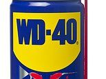 Don't use WD-40 to relieve arthritis! But you'll be amazed what DOES cure creaky knees