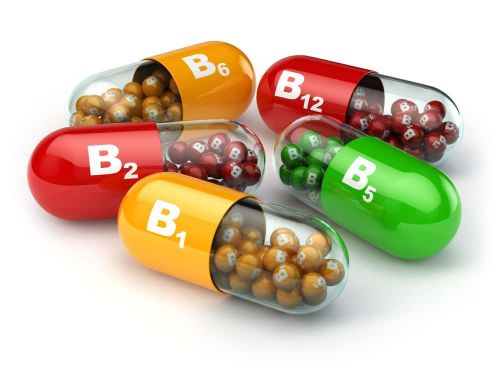 Can Getting More B-Vitamins Lower the Risk of Alzheimer's Disease