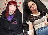 Essure coil leaves woman in agony for more than five years