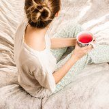 Ouch! What Might Be Causing Your Menstrual Cramps and How to Ease the Pain