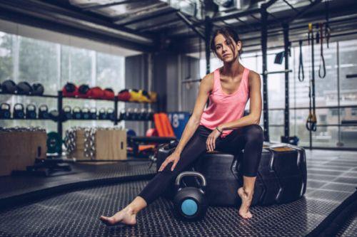 The Benefits of Barefoot Lifting: How and Why