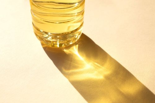 What You May Not Know About Vegetable Oils