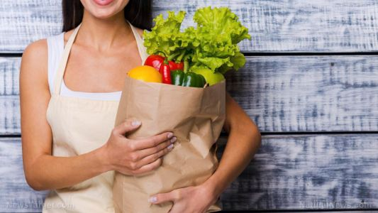8 Ways to shop and handle groceries safely during the coronavirus pandemic