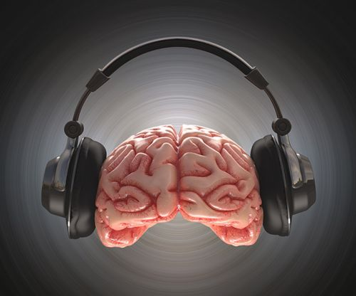 Strengthen memory and reduce Alzheimer's risk with meditation and music