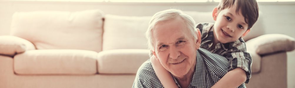 5 questions that should define your retirement planning strategy