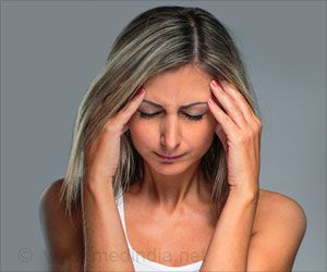 Migraines Linked to Lowered Type 2 Diabetes Risk