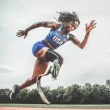 """Femita Ayanbeku Is Ready For Another Paralympics: """"The Medal I Deserve Will Be Around My Neck"""""""