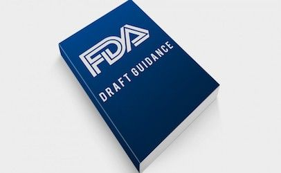 Do FDA 'guidance' documents skirt the regulatory process?