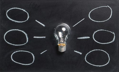 What Innovation Can Do For Your Life