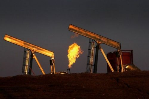 Study links pollution from fracking to low birth weight babies