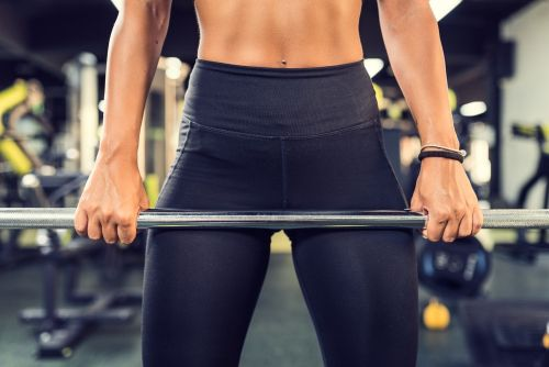 How Bodybuilding and Powerlifting Differ, and Why It Should Matter to You
