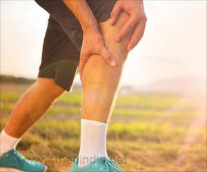 Dextrose Injection Alleviates Knee Pain, Says New Trial