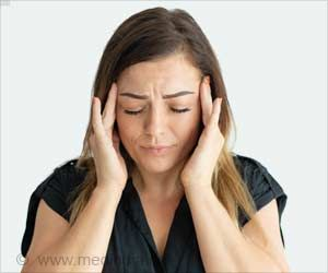 New Genetic Mechanism Underlying Migraines Discovered
