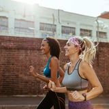 A Weight-Loss Expert Explains Why Exercise Alone Won't Result in Significant Weight Loss