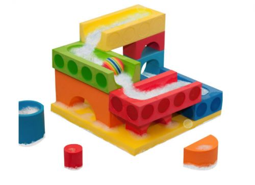 Awesome STEM Toy Gift Ideas For Kids Of All Ages