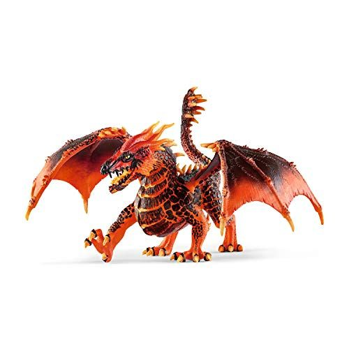 12 Best Dragon Toys For Imaginative Play, From Realistic Beasts To Cuddly Friends