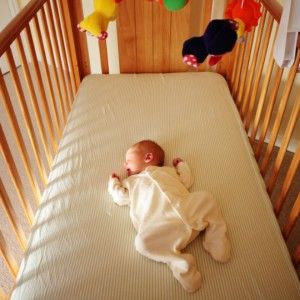 Parents in these states face higher infant death rates