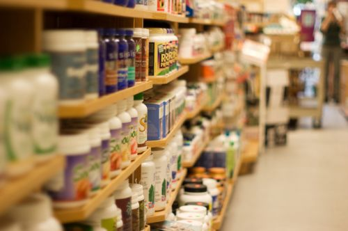 NPA completes pilot audit for Supplement Safety and Compliance Initiative