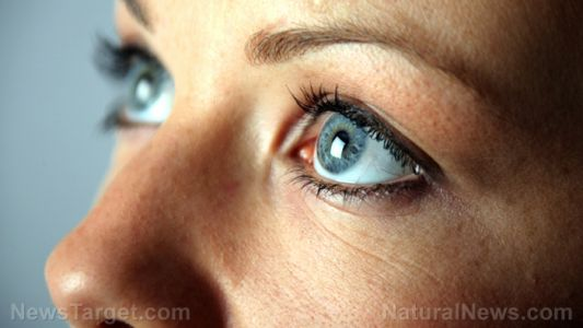 Here are some natural interventions that slow down cataracts