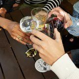 Here's Exactly What Happened When I Gave Up Booze For 21 Days