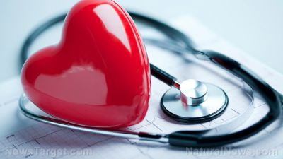 Are you at risk of iron overload and heart problems?
