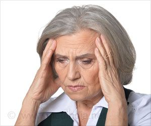 Accelerated Cognitive Decline in Seniors After Emergency Hospitalizations