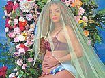Cure for the devastating pregnancy complication that Beyonce suffered?