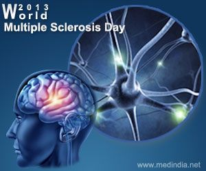 Chronic Stress in Multiple Sclerosis Induces Gut Failure