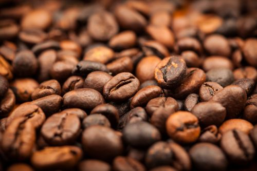 Coffee effect on arteries could depend on two compounds