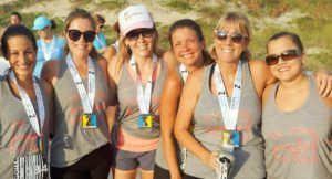 Giveaway: ZOOMA Florida Race Registration and One-Night Stay